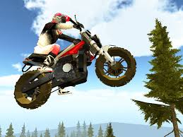 motocross bikes images trail bike extreme stunt rider android apps on google play