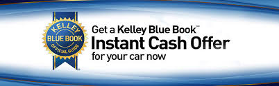 lexus of nashville facebook motorcars of nashville downtown serving nashville tn