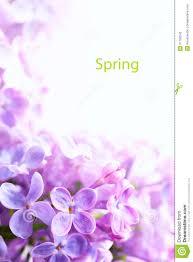 top 90 lilac flower clip art best clipart blog