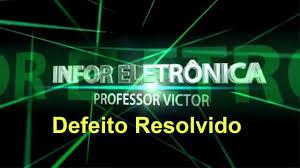 samsung ht c550 home theater system home teather samsung atuando proteção defeito resolvido youtube