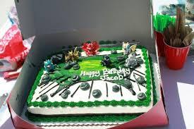 vons wedding cakes vons birthday cake designs a birthday cake