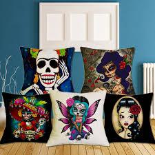 skull decorations home promotion shop for promotional skull
