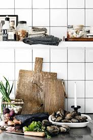 44 best rustic style kitchens images on pinterest rustic style