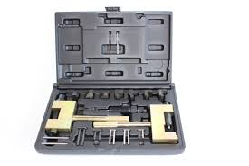 nissan qashqai zahnriemen oder kette nietgerät werkzeug master set steuerkette simplex duplex mercedes