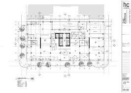 Hotel Lobby Floor Plans Next Portland
