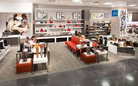 jcpenney nfl fan shop how jcpenney strikes the right merchandise mix footwear news