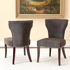Upholstering Dining Room Chairs Inspirational Upholstered Dining Room Chairs With Arms 37 Photos