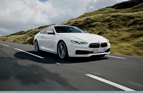 bmw 4 series launch date releasedatesnewcars com wp content uploads 2015 12