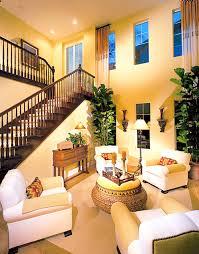 interior delightful high ceiling design for stunning modern