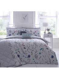 vanessa duvet cover set traditional duvet covers and natural