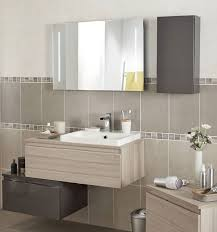 Laundry In Bathroom Ideas by Bathroom Plastering Job In London Bathtub Shower Doors Laundry