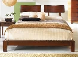 Asian Inspired Platform Beds - 71 best bedroom images on pinterest modern bedrooms 3 4 beds
