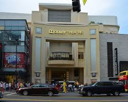 home theater construction plans dolby theatre wikipedia