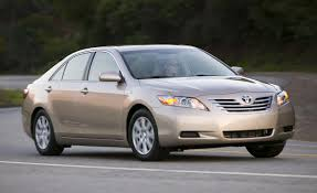 toyota camry hybrid 2008 best 2008 toyota camry hybrid that can be yours