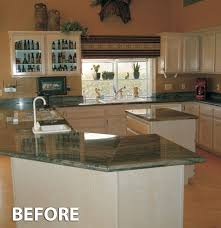 Kitchen Cabinet Cabinet Faces Changing Kitchen Cabinet Doors