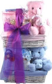 nashville gift baskets gift baskets 100 tennessee baskets
