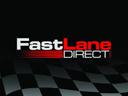 fast lane direct llc lufkin tx read consumer reviews browse