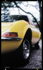 136 best opel gt images on pinterest car buick and cars