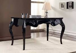 Salon Baroque Pas Cher by Table Bureau Design Latest Agrafe Bureau Ou Table Design