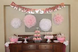 best bridal shower best bridal shower dessert table ideas 99 wedding ideas