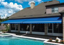Building Awning Kalamazoo Awnings Grand Rapids Retractable Battle Creek
