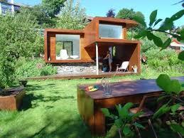 Modular Home Designs Small Not Simple Minimalist Modern Modular Home Design