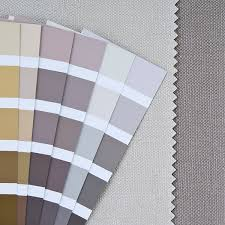 the best light gray paint colors for walls light grey paint