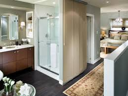 Master Bathroom Layout Ideas Candice Bathrooms Plus Bathroom Layout Ideas Plus Master