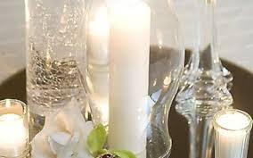 dã coration mariage discount cevelle cuisine dosseret décor