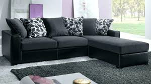 canapes soldes soldes canapes d angle canape solde tissu pas cher occasion