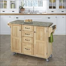 How Much To Redo Kitchen Cabinets by Kitchen Bathroom Remodel Kitchen Makeovers Kitchen Photos Home