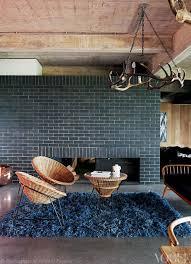 5 reasons to love a dark grey or black fireplace 10 dark