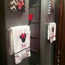 40 best disney bathroom images on pinterest mickey mouse