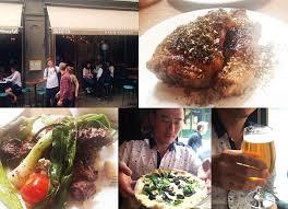 cuisine hyg駭a 登入電影去旅行 5 新世紀福爾摩斯 下 ed says catchplay on