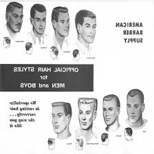 mens haircuts chart mens hairstyles chart latest men haircuts throughout men s hairstyle