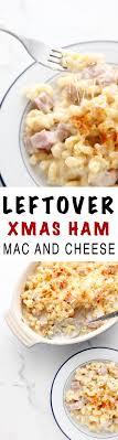 best 25 leftover ham recipes ideas on ham soup ham