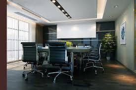Modern 3d Home Design Software Free 3d Room Design Software Architecture Rukle Fully Furnished