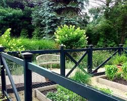 our 50 best patio vegetable garden ideas u0026 designs houzz