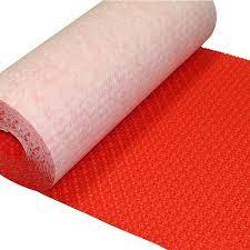 Laminate Flooring Lowes Canada Flooring Underlayment Carpet Laminate Tile U0026 More Lowe U0027s