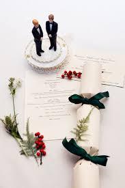 wedding wishes of gloucestershire 10 best wedding ideas images on wedding wishes vogue