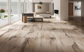 kitchen small kitchen design cool vinyl floor tiles small