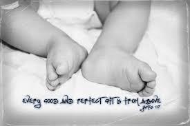25 encouraging bible verses parents lynn dove u0027s journey