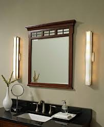 Modern Bathroom Wall Sconce Modern Bathroom Wall Sconce Home Interior Design Ideas