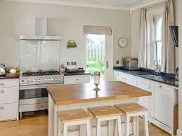 home kitchen ideas kitchen simple white pantry orator walls kitchens colors floors