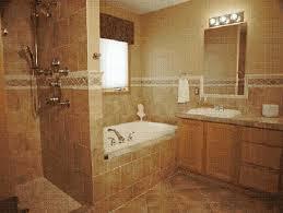 small bathroom remodel ideas simple bathroom remodeling design