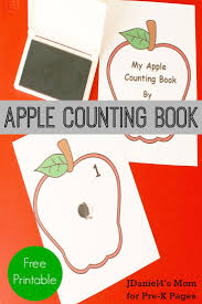 thanksgiving crafts for pre k 232 best apple theme images on pinterest preschool apples