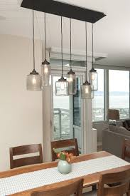 kitchen island lamps mason jar island lights with 100 kitchen fixtures 3 light and 0
