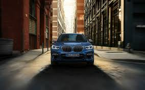 2018 x3 g01 u s download wallpapers of the new bmw x3