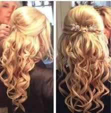 hair with poof on top wedding hair weddingbee