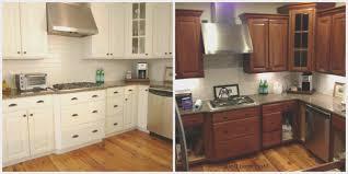 art deco style kitchen cabinets kitchen fresh art deco kitchen cabinets home decoration ideas art